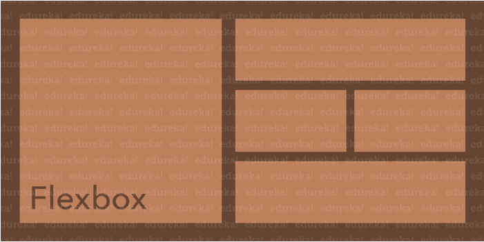 What is CSS flexbox